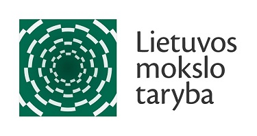 lmt-logo_originalus_baltame-fone_lt